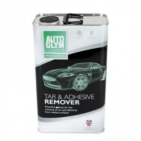 TAR & ADHESIVE REMOVER AUTOGLYM 5L