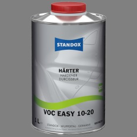 CATALIZADOR STANDOX VOC EASY 10-20 RAPIDO 1L