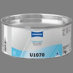 MASILLA FINA STANDOX U1070 1 kilo