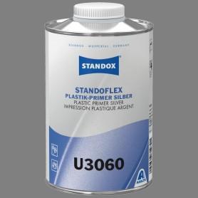 STANDOX IMPRIMACION 1K U3060 PLASTICOS 1L.