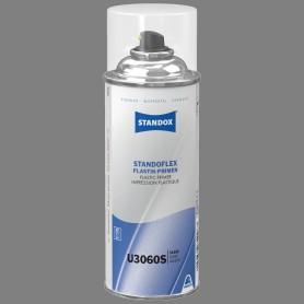 SPRAY STANDOX IMPRIMACION 1K U3060 PLASTICOS