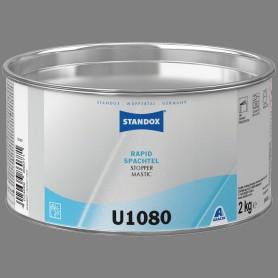 STANDOX MASILLA RAPIDA U1080 2 Kg