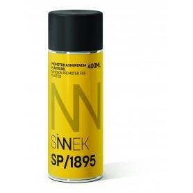SINNEK SPRAY SP/1895 Promotor Adherencia Plásticos 400 ml
